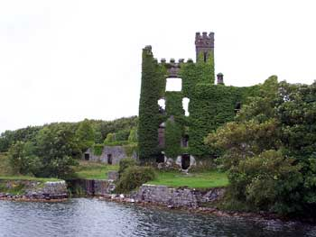 irlande_chateau_ruine_s.jpg
